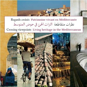 Euromed heritage_crossing viewpoints