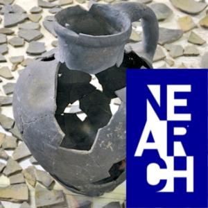 nearchimg