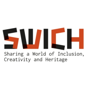 SWICH_Logo-UZ_orange_RZ_JPG